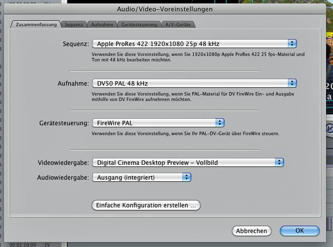 video vom desktop aufnehmen